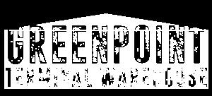 greenpointterminalwarehousestaging